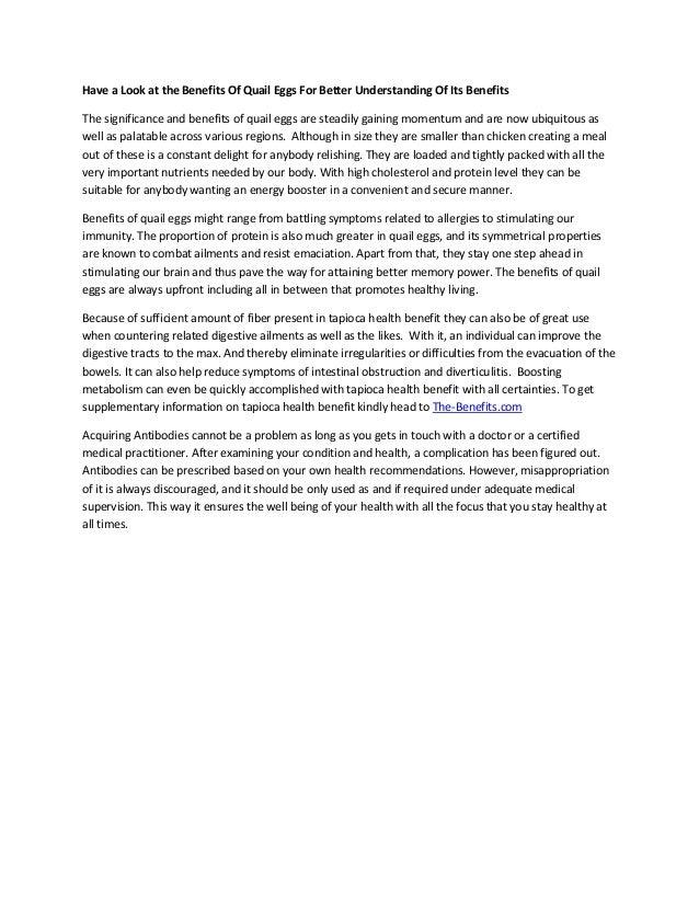 Benefits Of No Fap - pdfshare
