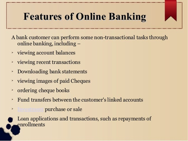 """advantages m a banking industry The value of virtual banking in the hong kong banking industry  cannot simply  propose a """"concept"""" to take advantage of popular new technology  in this  regard, the ma's view is that unless a customer acts fraudulently or."""