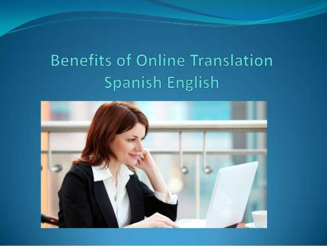Companies and businesses with a high number oftranslations time after time frequently resort to gettingthe service of in h...
