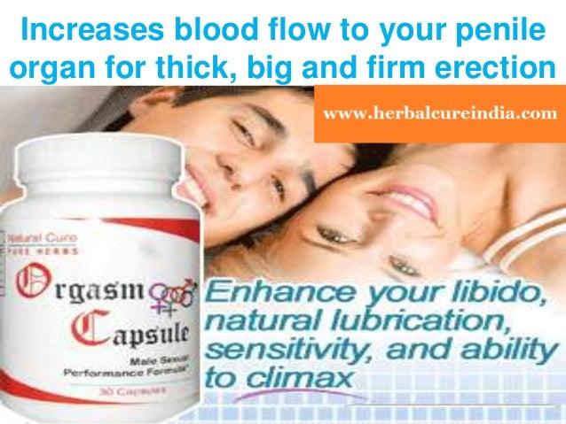 Benefits Of Orgasm 52