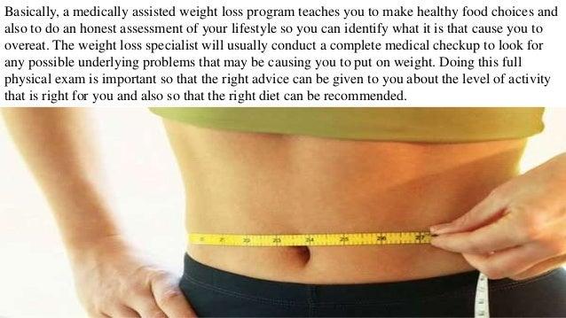 Low calorie high protein diet plan