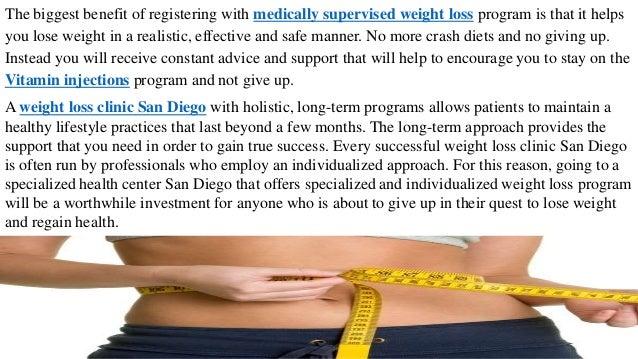 C lium fiber weight loss