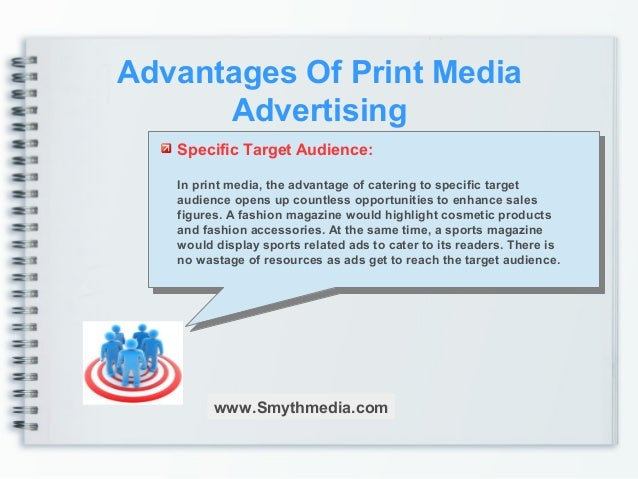 Media Planning IS ESSENTIAL TO THE Business. Learn Why!