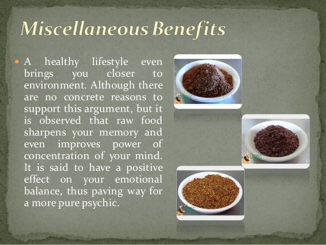 Benefits of raw food diet although there are no concrete pox 211 manjimup wa6258 australia 0416359922 httplovinggift benefits of raw food diet forumfinder Choice Image