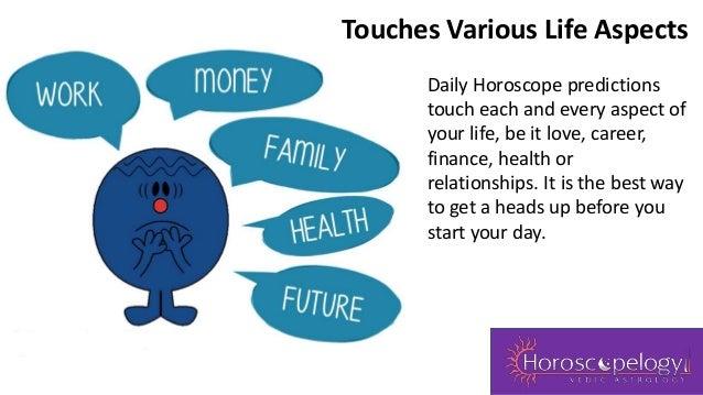 Benefits of Reading Daily Horoscope