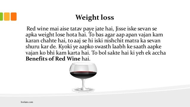 Super fast weight loss mens health ate sweet stuff