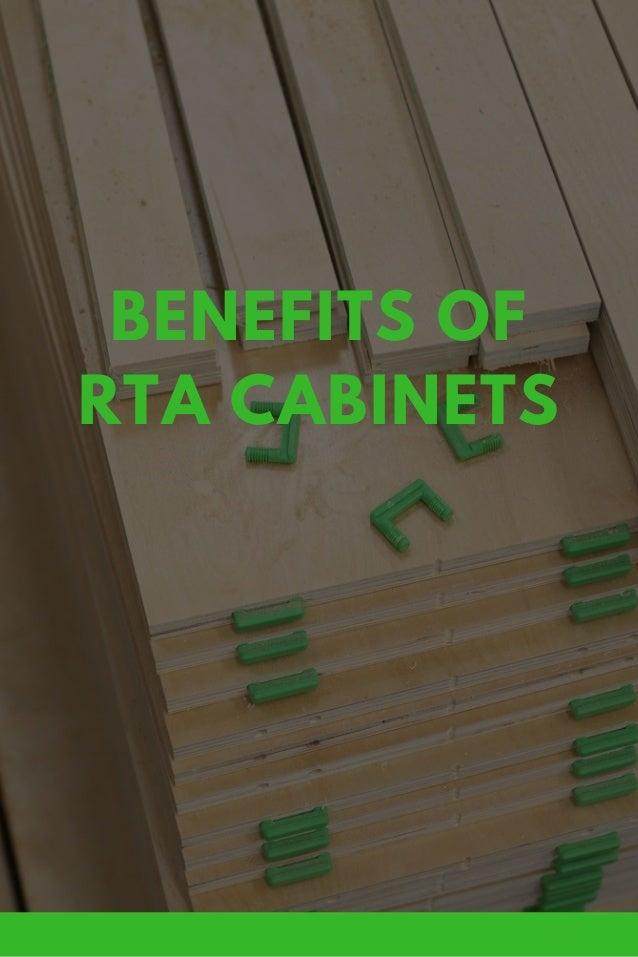 Benefits Of Rta Cabinets 1 638?cbu003d1529298457