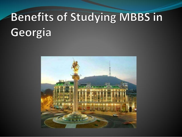  Georgia, with the maximum knowledge rate in the world (99.6%), has turn out to be progressively more popular as an purpo...