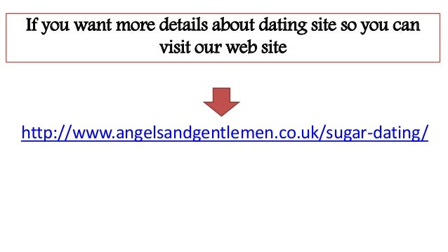 best dating site in london