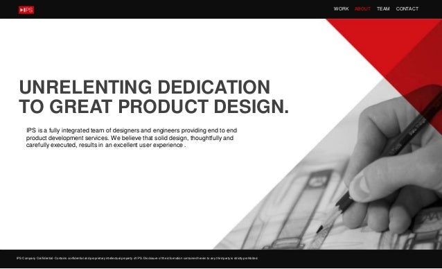 Benefits Of The New Product Development Process