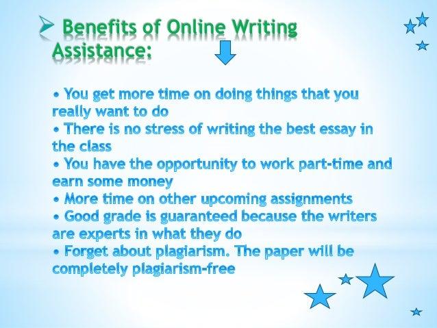 Cheap dissertation writing editing
