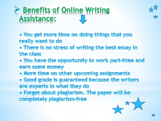 The 30-Second Trick for Essay Writing Service Australia