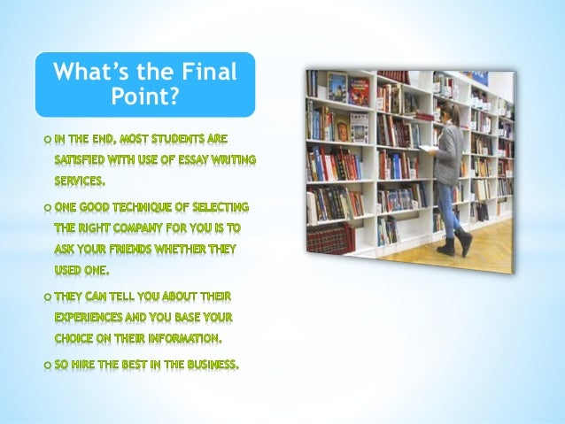 benefits of essay writing services Custom essay writing service providing top-quality academic + business paper writing services since 2004 hire an expert writers online: ☏ +1-855-353-viva.