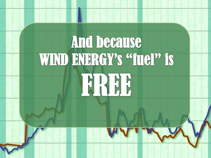 the potential benefits of using wind energy The systems not only provide greater energy security and lower bills, but they  also teach the students and the community about the benefits of renewable  energy.