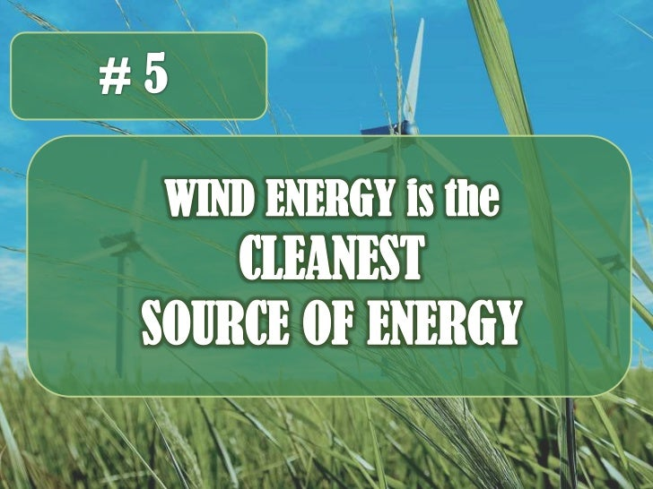 the potential benefits of using wind energy The top 10 advantages and disadvantages of wind energy are reviewed including reducing greenhouse gases, creation of jobs and bird issues.