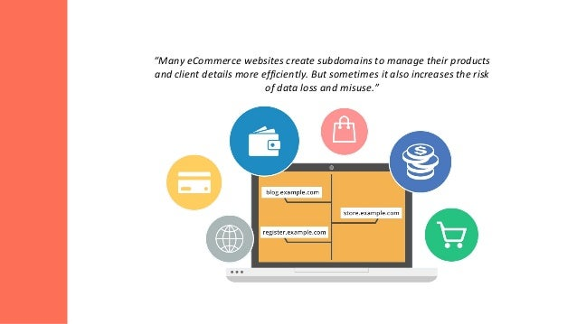 Benefits of Wildcard SSL Certificates Slide 3
