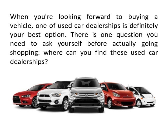 Raleigh Car Dealerships >> Benefits Amp Top Values For Money With Used Cars In Raleigh Nc