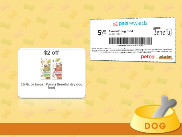 Sheba cat food coupons buy 5 get 5 free