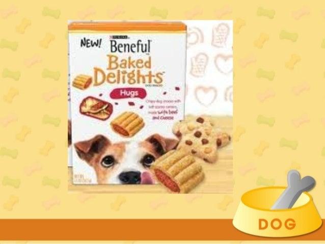 Beneful Dog Food Study