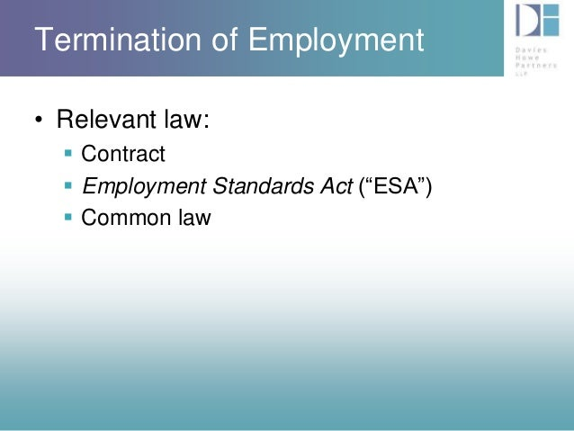 Employment & labour law in Japan