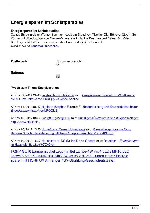 Energie sparen im SchlafparadiesEnergie sparen im SchlafparadiesCalaus Bürgermeister Werner Suchner hobelt am Stand von Ti...