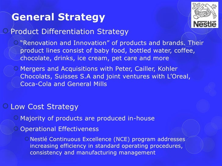 powerpoint presentation about general mills products lines Peter mills phd ms  their mortality was compared to that of the us general population, with adjustment for age,  removed lines or equipment ingestion of.