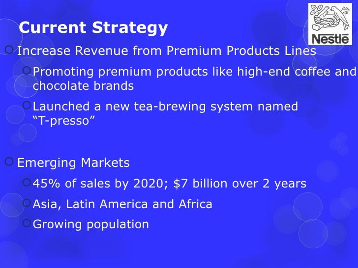powerpoint presentation about general mills products lines General mills many of these firms  understanding the economy, financial markets, financial products and instruments  powerpoint presentation last modified by .