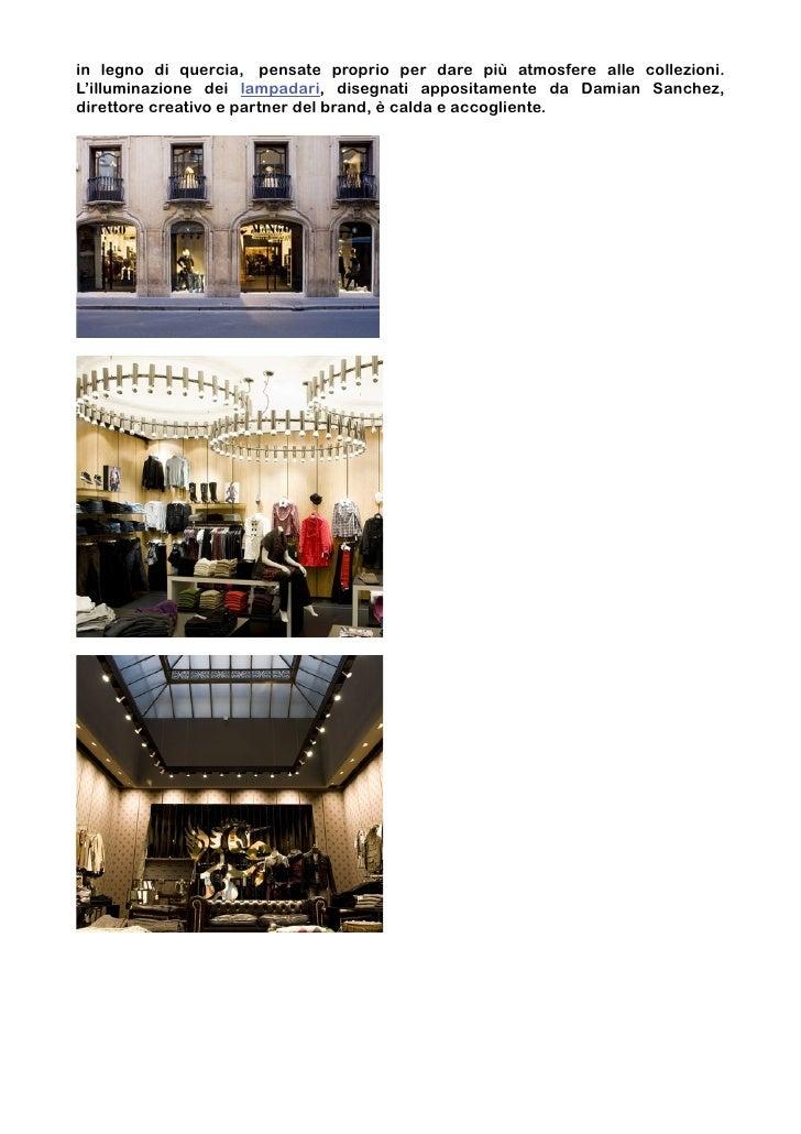 ProdottiLa collezione Autunno-Inverno 2008/2009 di Mango è stata definita come Romance,perché estremamente femminili, part...