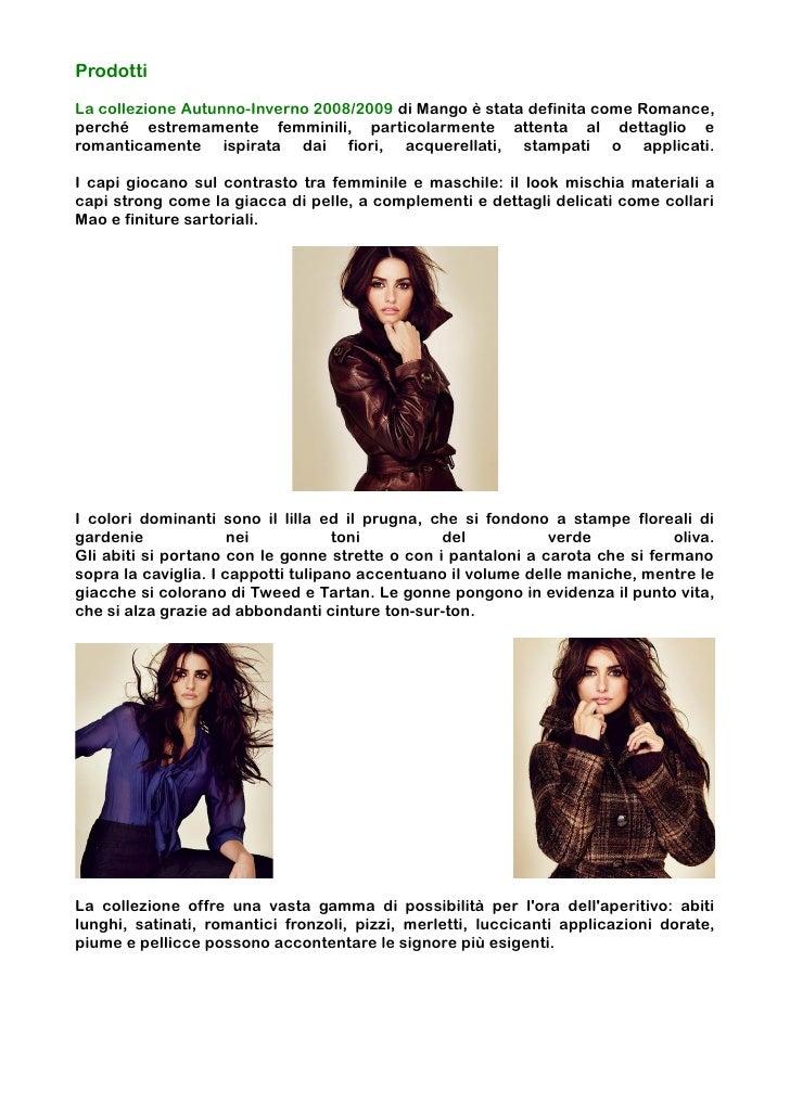 Per valorizzare le sue creazioni, la casa di moda spagnola ha deciso di rivolgersi aPenélope Cruz, che oltre ad aver diseg...