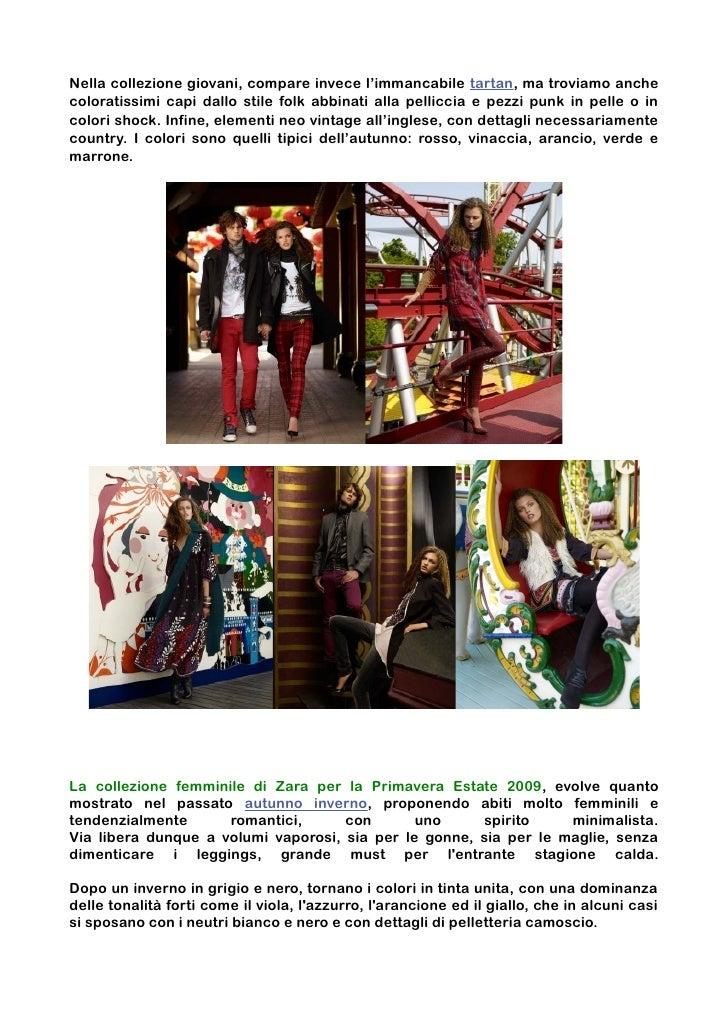 Benetton - Piano di Marketing cabd56410eb1