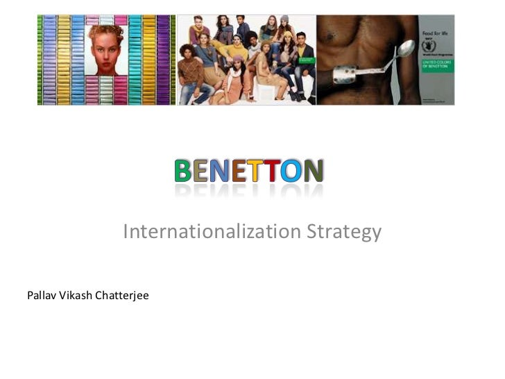 the benetton group a case study cultural studies essay View case study-benetton group(2) from bba not sure at al ghurair university college business studies - bba academic year 2016- 2017, semester fall advertisement & sales promotion bsm 302 date of.