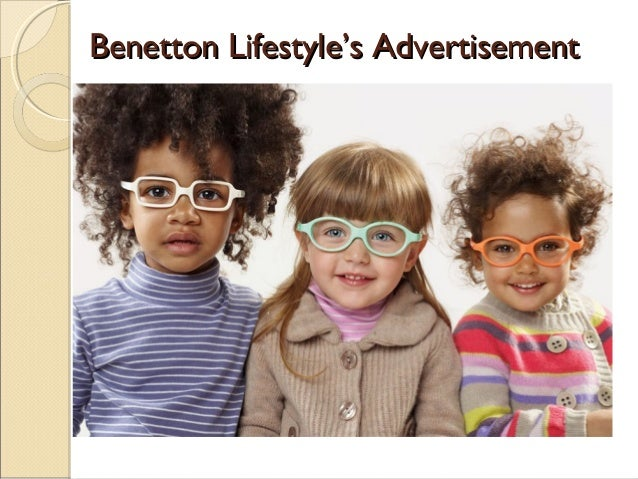"benetton baby essay Designer babies essay essay designing babies million dollar baby film essay is benetton's approach to advertising as depicted in ""benetton brouhaha."
