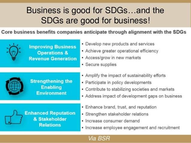 achieving millennium development goals through social