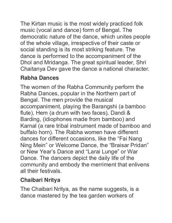 Bengali sex stories in bengali font