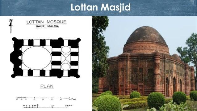 Lottan Masjid