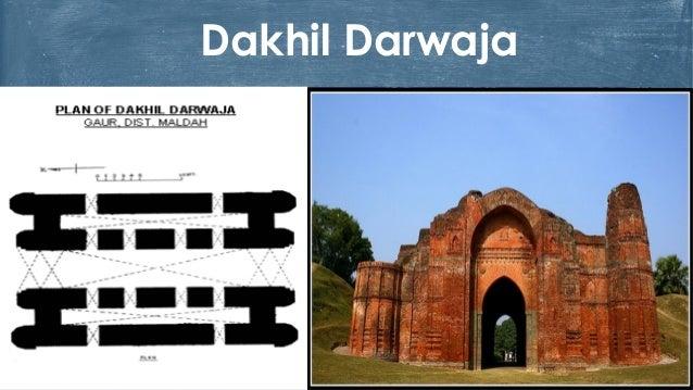 Dakhil Darwaja