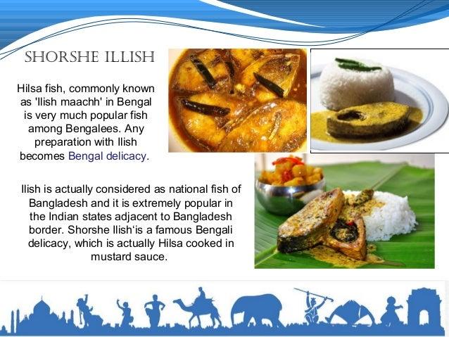 Bengali cuisine 3313non vegetariandishes 6 forumfinder Images