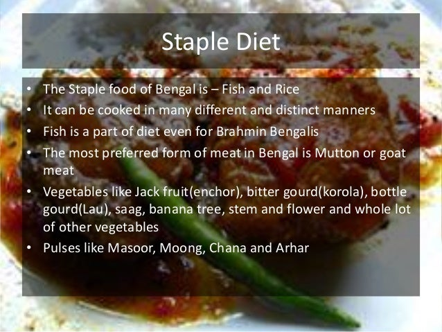 Bengali cuisine shil nora 8 forumfinder Choice Image