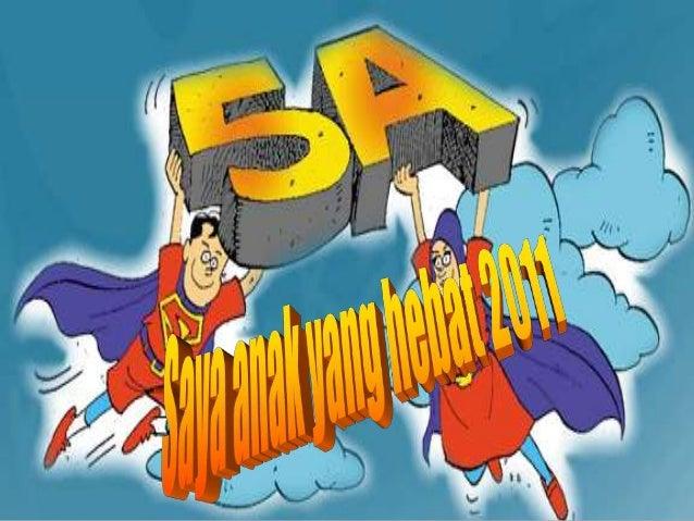 GARIS PANDUAN & TEKNIK JAWAB SOALAN UPSR BAHASA MELAYU 012/011 T E R A J U K E J A Y A A N B A H A S A M E L A Y U U P S R