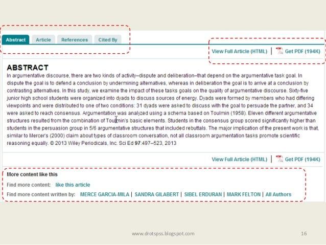 Essay structure support services scam complaints