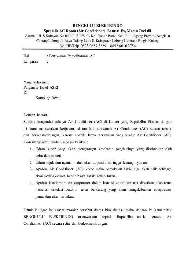 Contoh Surat Jalan Bawa Barang Pindahan Surat 31
