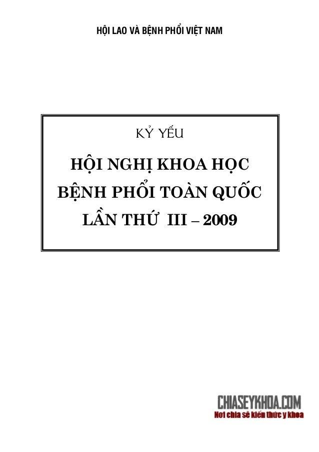 Benh phoi 1 Slide 2
