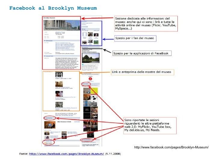Facebook al Brooklyn Museum http://www.facebook.com/pages/Brooklyn-Museum/