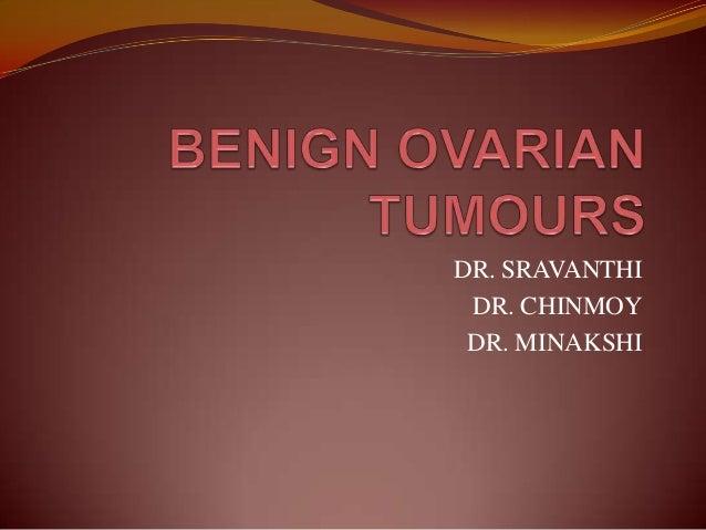 DR. SRAVANTHI DR. CHINMOY DR. MINAKSHI