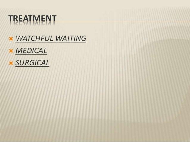 abilify patient assistance program application form