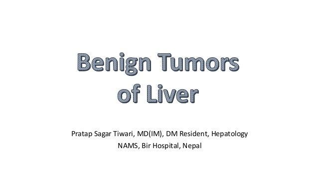 Pratap Sagar Tiwari, MD(IM), DM Resident, Hepatology NAMS, Bir Hospital, Nepal
