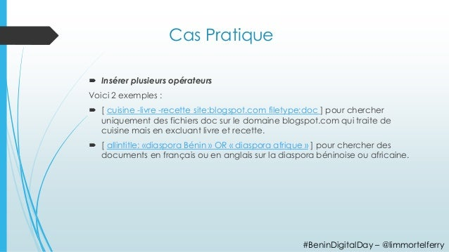inurl proposals filetype pdf inurl digital