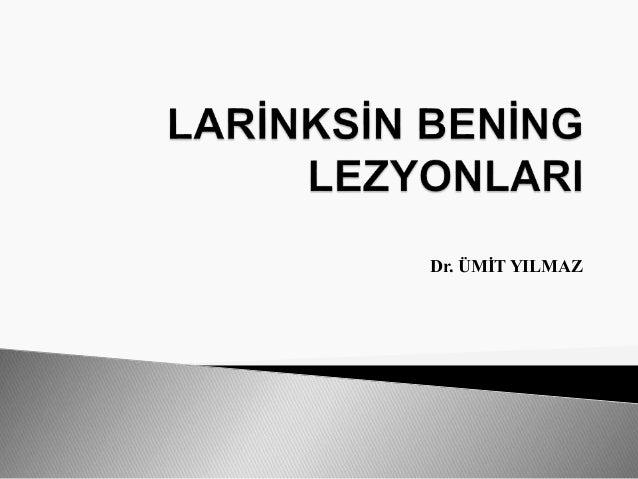 Lezzetli ve yetişkin ve çocuklar: Baursaks Kazak 54