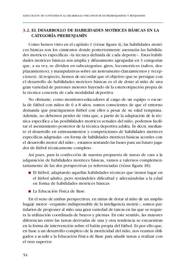 DANIEL LAPRESA, JAVIER ARANA, JESÚS CARAZO                                      65