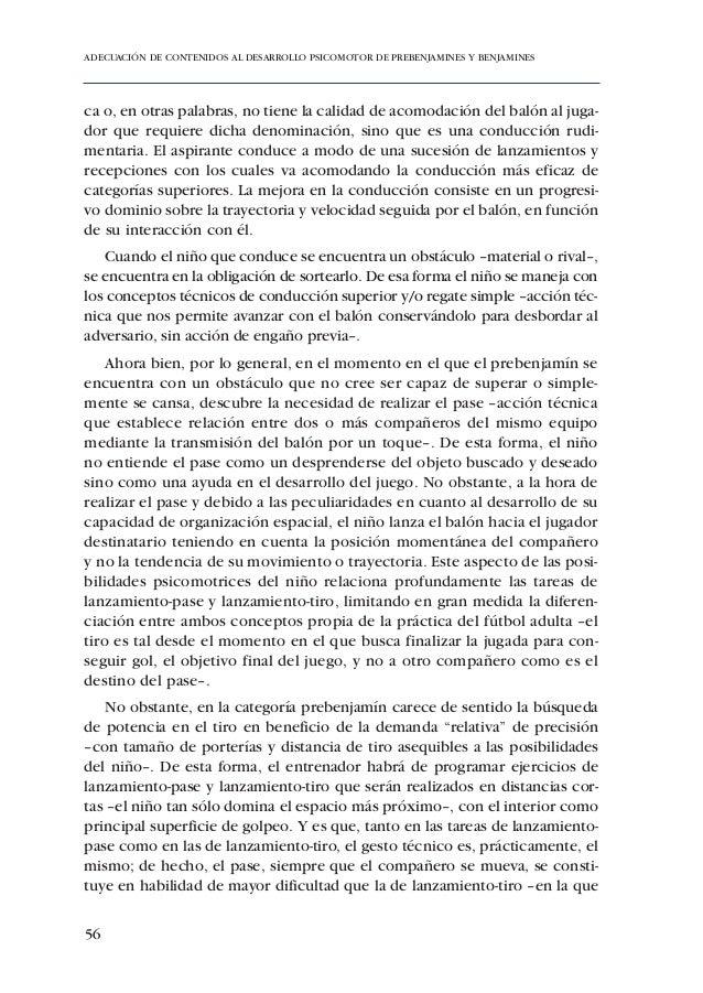 DANIEL LAPRESA, JAVIER ARANA, JESÚS CARAZO                                      67